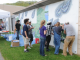 Mifflin, Wyomissing students make a splash with mural